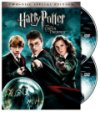 Harry Potter and the Order of the Phoenix (Harry Potter ve Zümrüdüanka Yoldaşlığı)