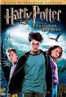Harry Potter and the Prisoner of Azkaban (Harry Potter ve Azkaban Tutsağı)