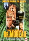 Island of Dr. Moreau, The