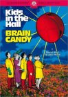 Kids in the Hall: Brain Candy, The