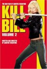 Kill Bill Vol. 2 (Kill Bill: Volume 2)