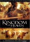 Kingdom of Heaven (Cennetin Krallığı)