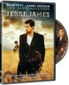 Assassination of Jesse James by the Coward Robert Ford, The (Jesse James)