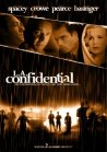 L.A. Confidential (Los Angeles Sırları)
