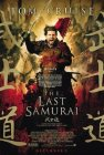 Last Samurai, The (Son Samuray)