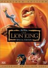 Lion King, The (Aslan Kral)