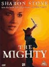 Mighty, The (İyilik Meleği)