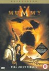 Mummy, The (Mumya)