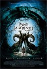 Pan's Labyrinth (Pan'ın Labirenti)