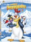 Pebble and the Penguin, The
