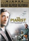 Pianist, The (Piyanist)
