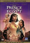 Prince of Egypt, The (Mısır Prensi)
