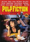 Pulp Fiction (Ucuz Roman)