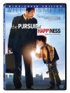 Pursuit of Happyness, The (Umudunu Kaybetme)
