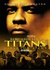 Remember the Titans (Unutulmaz Titanlar)