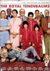 Royal Tenenbaums, The (Tenenbaum Ailesi)