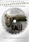 Saw (Testere)