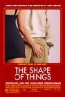 Shape of Things, The