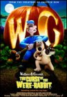 Wallace & Gromit: The Curse of the Were-Rabbit (Wallace ve Gromit Yaramaz Tavşana Karşı)
