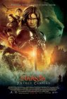 Chronicles of Narnia: Prince Caspian, The (Narnia Günlükleri: Prens Kaspiyan)