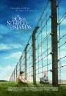 Boy in the Striped Pajamas, The (Çizgili Pijamalı Çocuk)