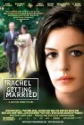 Rachel Getting Married (Rachel Evleniyor)