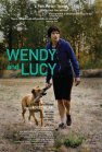 Wendy and Lucy (Wendy ve Lucy)