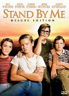 Stand By Me (Benimle Kal)