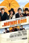 Brothers Bloom, The (Bloom Kardeşler)
