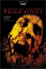 Book of Shadows: Blair Witch 2 (Gölgelerin Dili:Blair Cadısı 2)