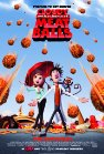 Cloudy with a Chance of Meatballs (Köfte Yağmuru)