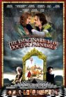 Imaginarium of Dr. Parnassus, The (Dr. Parnassus)