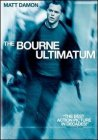 Bourne Ultimatum (Son Ültimatom)