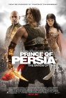 Prince of Persia: The Sands of Time (Pers Prensi: Zamanın Kumları)