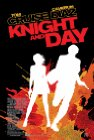 Knight and Day (Gece ve Gündüz)
