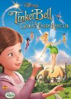 Tinker Bell and the Great Fairy Rescue (Tinker Bell ve Peri Kurtaran)