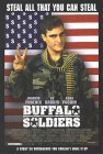 Buffalo Soldiers (Acemi Askerler)