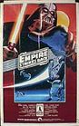 Star Wars: Episode V - The Empire Strikes Back (Yıldız Savaşları: İmparator)