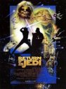 Star Wars: Episode VI - Return of the Jedi (Yıldız Savaşları: Jedi'nin Dönüşü)
