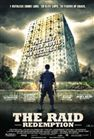 Raid, The: Redemption (Baskın)