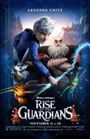 Rise of the Guardians (Efsane Beşli)