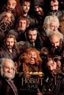Hobbit, The: An Unexpected Journey (Hobbit: Beklenmedik Yolculuk)