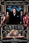 Great Gatsby, The (Muhteşem Gatsby)