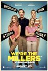 We're the Millers (Bu Nasıl Aile?)
