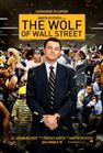 Wolf of Wall Street, The (Para Avcısı)
