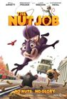 Nut Job, The (Fındık İşi)