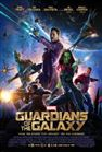 Guardians of the Galaxy (Galaksinin Koruyucuları)