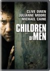 Children of Men (Son Umut)