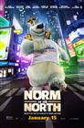 Norm of the North (Karlar Kralı Norm)