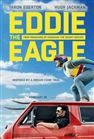 Eddie the Eagle (Kartal Eddie)